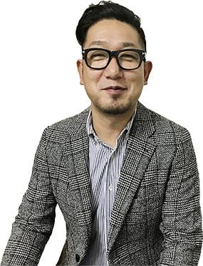 株式会社ヤマユウ代表 山本